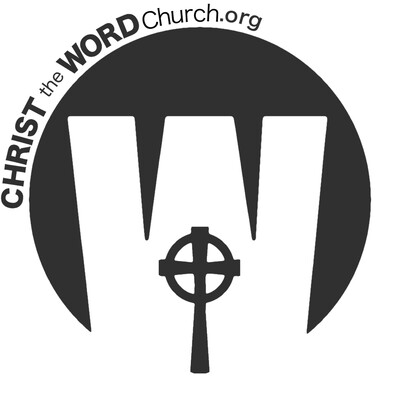 Christ the Word