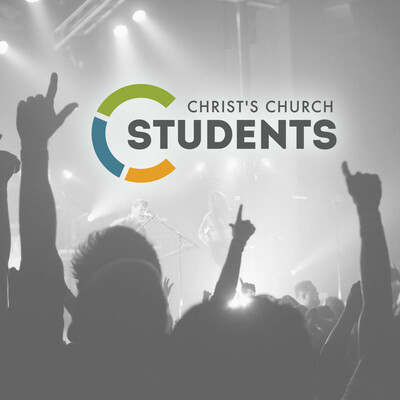 Christ's Church of Oronogo Student Ministry Sermons