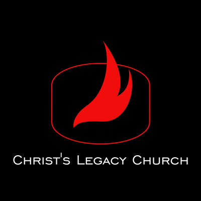 Christ's Legacy Church