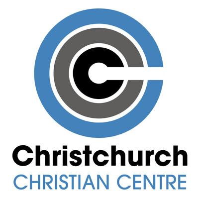 Christchurch Christian Centre - Christchurch UK