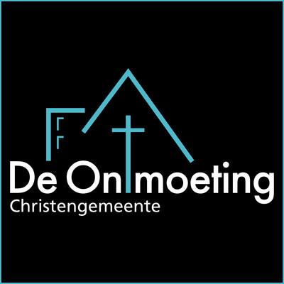 Christengemeente De Ontmoeting