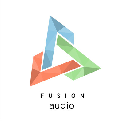 Christian Assembly Fusion - Audio