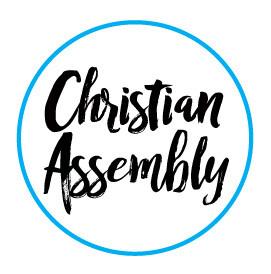 Christian Assembly Podcast