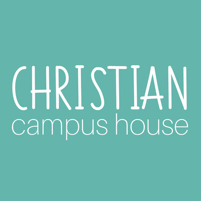 Christian Campus House 8:01 Messages