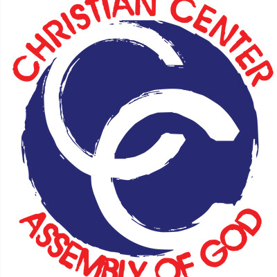 Christian Center Assembly of God's Podcast