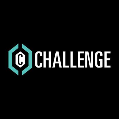 Christian Challenge CSUC