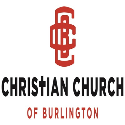 Christian Church of Burlington, KS (CCB)