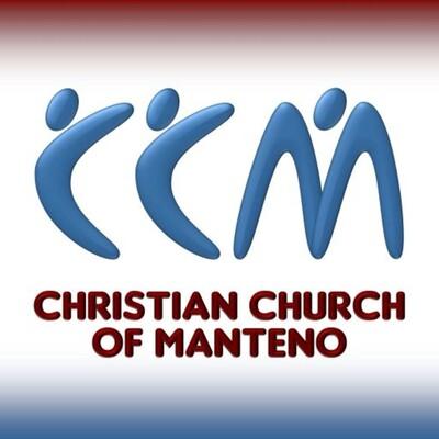 Christian Church of Manteno Sermons