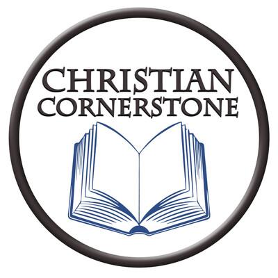 Christian Cornerstone