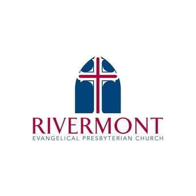 Rivermont Evangelical Presbyterian Church (REPC) - Sermons