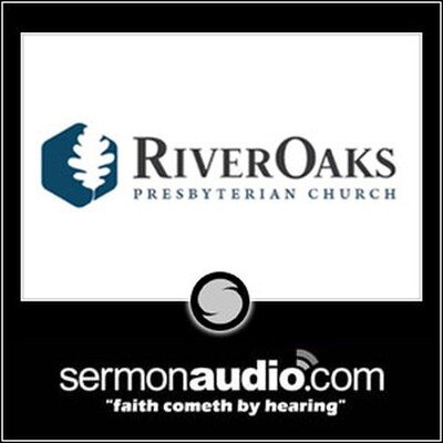 RiverOaks Presbyterian Church, Tulsa