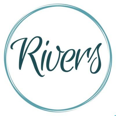 Rivers Apostolic Centre Podcast
