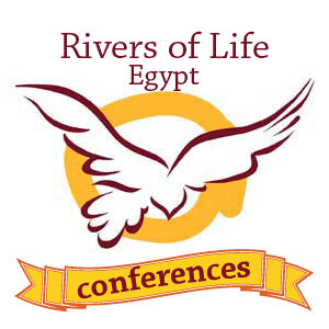 Rivers of Life Egypt Conferences