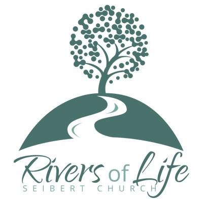 Rivers of Life Seibert Church