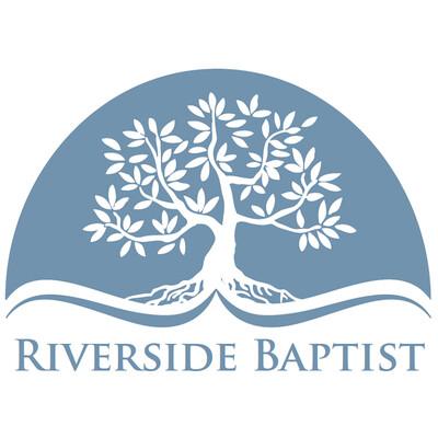Riverside Baptist Church Sermon Audio
