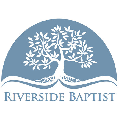 Riverside Baptist Church Sermon Audio