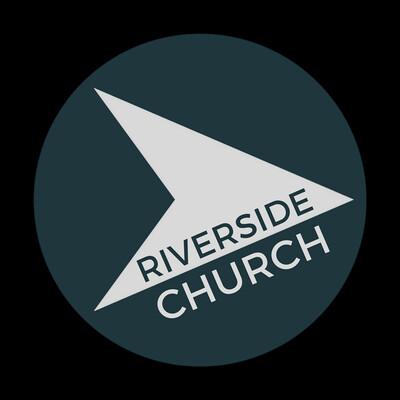 Riverside Church Exeter