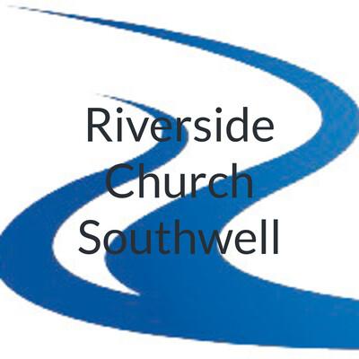 Riverside Church Southwell