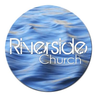 Riverside Church »