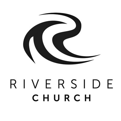 Riverside Church, Birmingham, UK