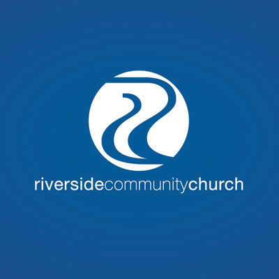 Riverside Community Church