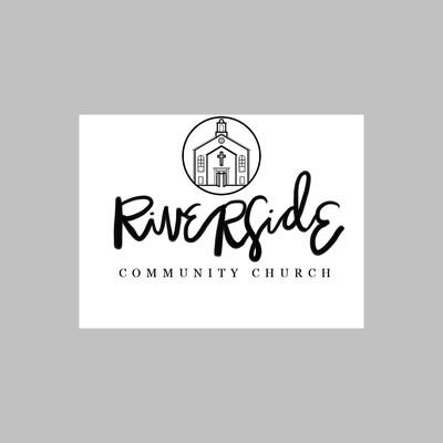 Riverside Community Church Horsham PA