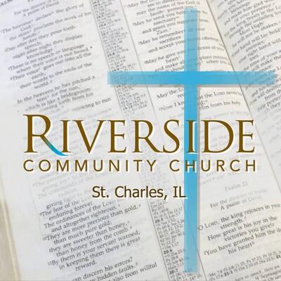Riverside Community Church St. Charles