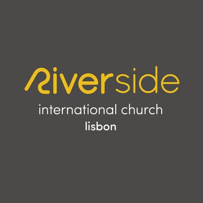 Riverside International Church - Lisbon