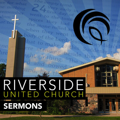 Riverside United Sermons