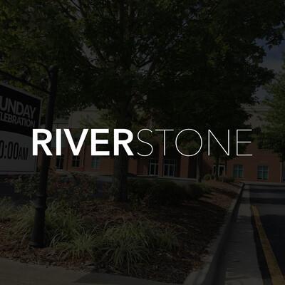 RiverStone Church