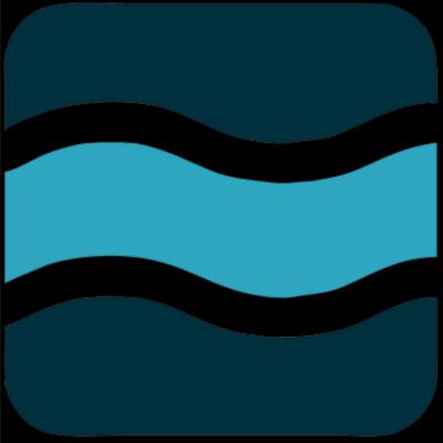Riverway Church Sermon Podcast