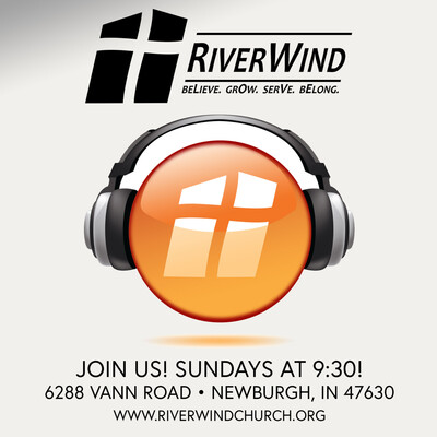RiverWind Church | Newburgh, Indiana
