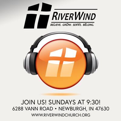 RiverWind Church | Newburgh, Indiana