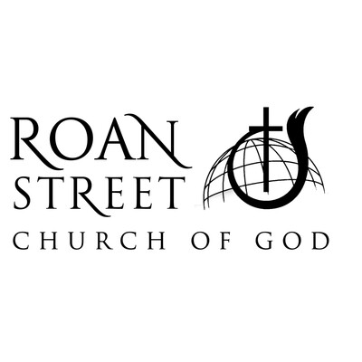 Roan Street Church Weekly Podcast