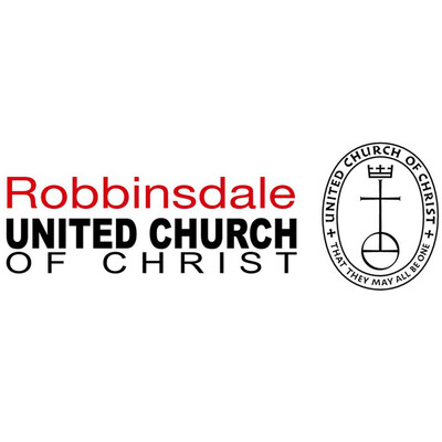 Robbinsdale United Church of Christ Worship Podcasts