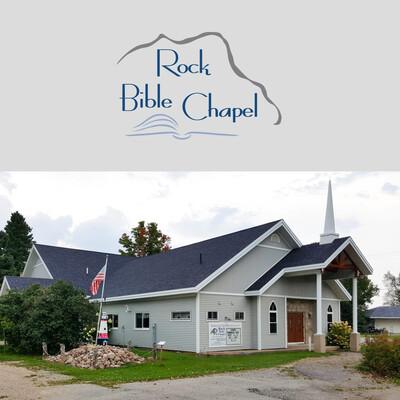 Rock Bible Chapel