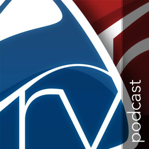 Rock View Church Podcast