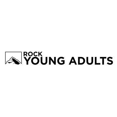 Rock Young Adults