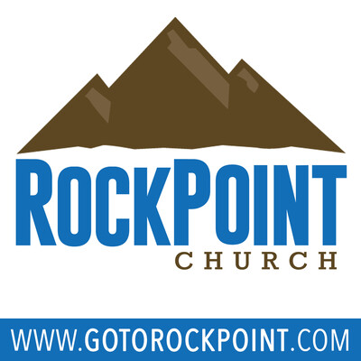 RockPoint Church