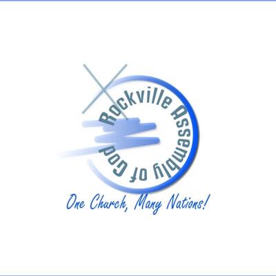 Rockville Assembly of God