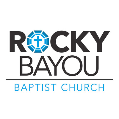 Rocky Bayou Baptist Church - AUDIO
