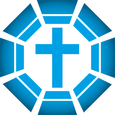 Rocky Bayou Baptist Church - VIDEOS