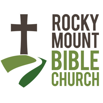 Rocky Mount Bible Church, Rocky Mount NC