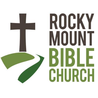 Rocky Mount Bible Church, Rocky Mount NC