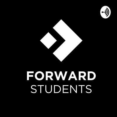 Forward Students