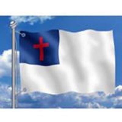 Forward: Christian Growth