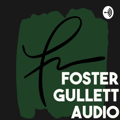 Foster Gullett Audio