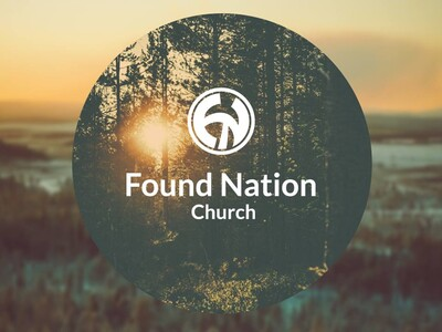 Found Nation Church Podcasts