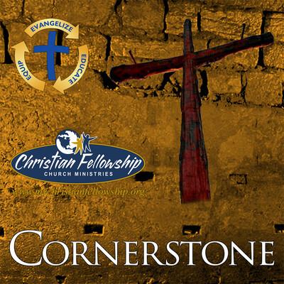 Foundation Cornerstone - Foundational Christian Teaching