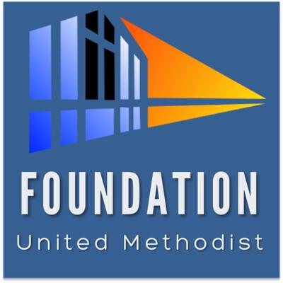 Foundation United Methodist Church